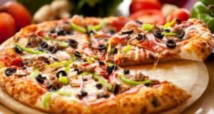 pizza-portuguesa-sem-gluten-lactose-receita-650x350