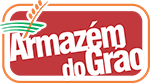Armazem do Grão
